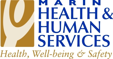 Marin County Health and Human Services